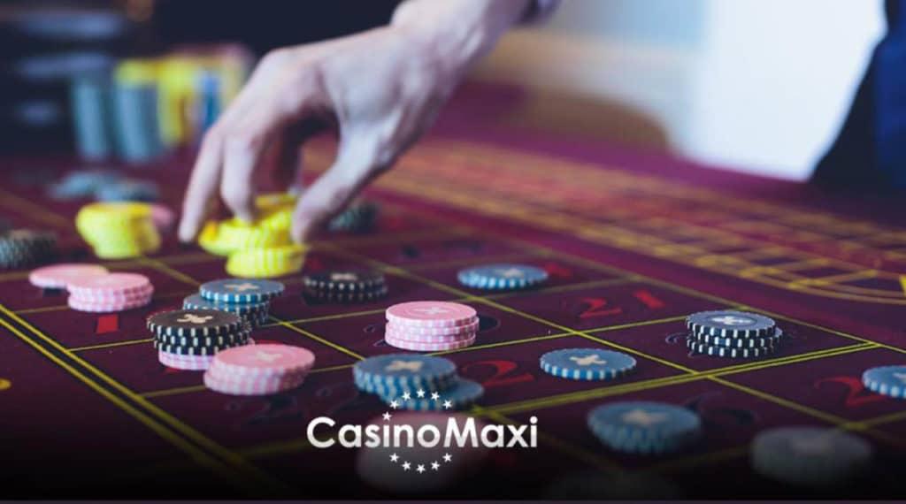 Casino Oyunlarinda Nasil Para Kazanilir