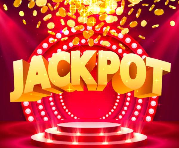 Winbig 21 casino kasinopelit arvostelu