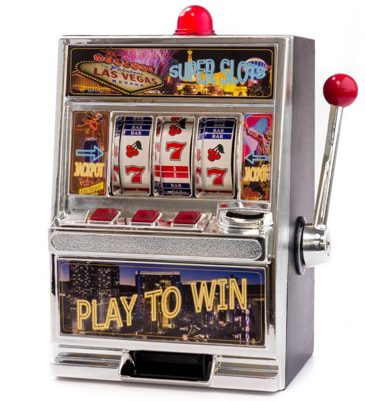 Kibris Casino Kollu Makine Slot Oyunlari