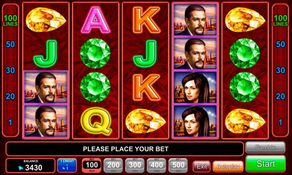 Kumarhanelerde Dikkat Edilmesi Gerekenler Nelerdir - Jackpot