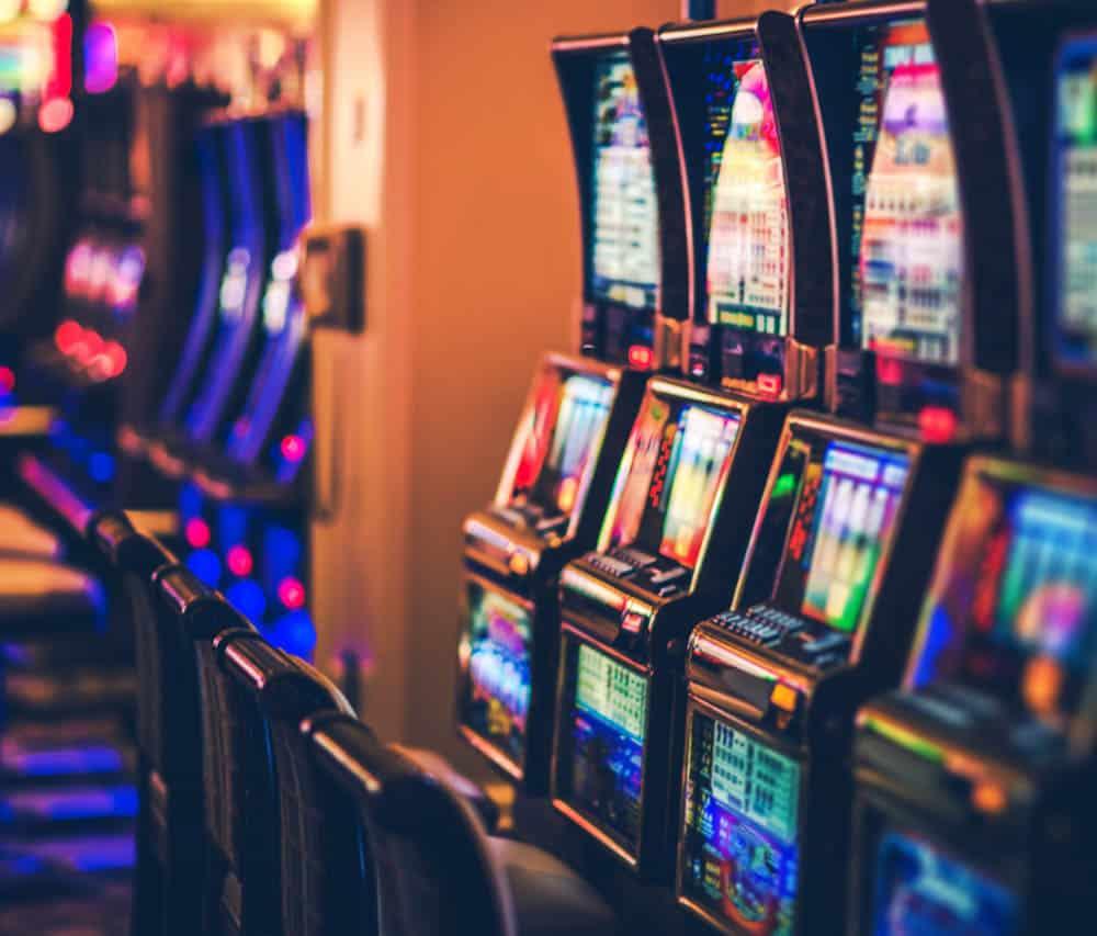Populer Slot Oyunlari