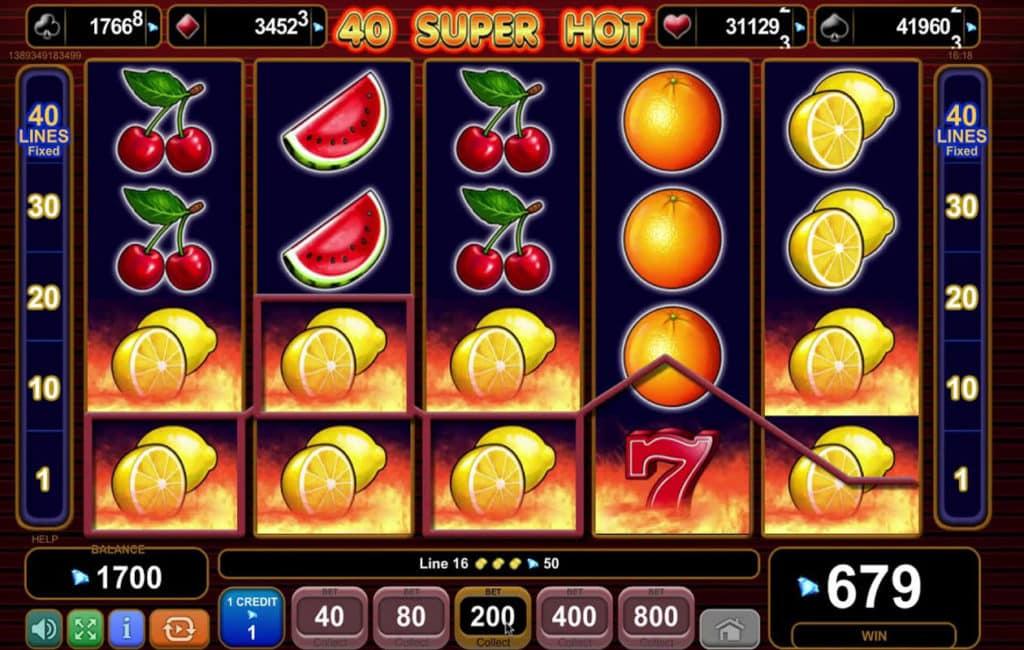 Slot Oyunlari Oyna - Free Spin Kazan