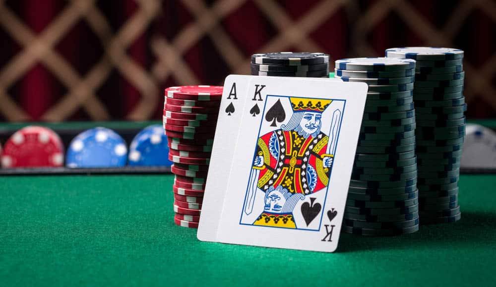 En Cok Kazandiran Poker Cesitleri
