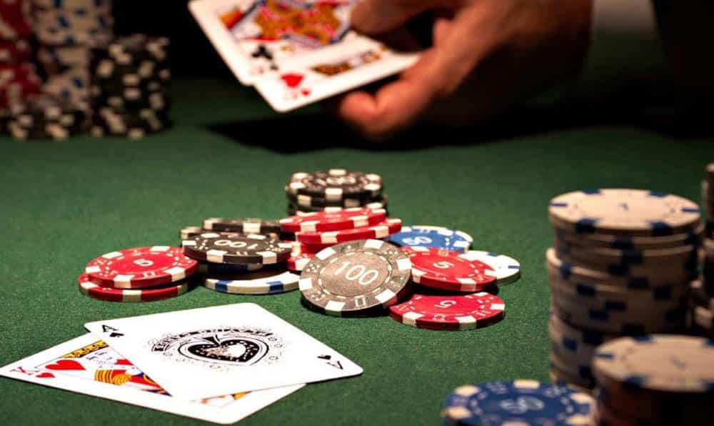 Online Bakara Oynatan Casino Siteleri