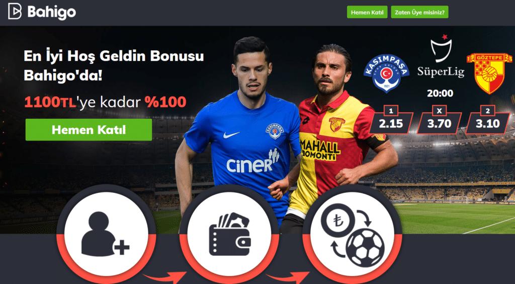 Cepbank ile Casino Sitelerine Para Yatirma ve Para Cekme Avantajlari